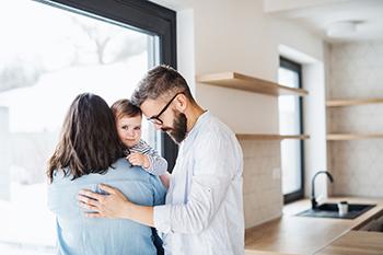 Crédit immobilier avec travaux de rénovation